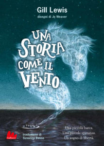 cover_unastoriacomeilvento