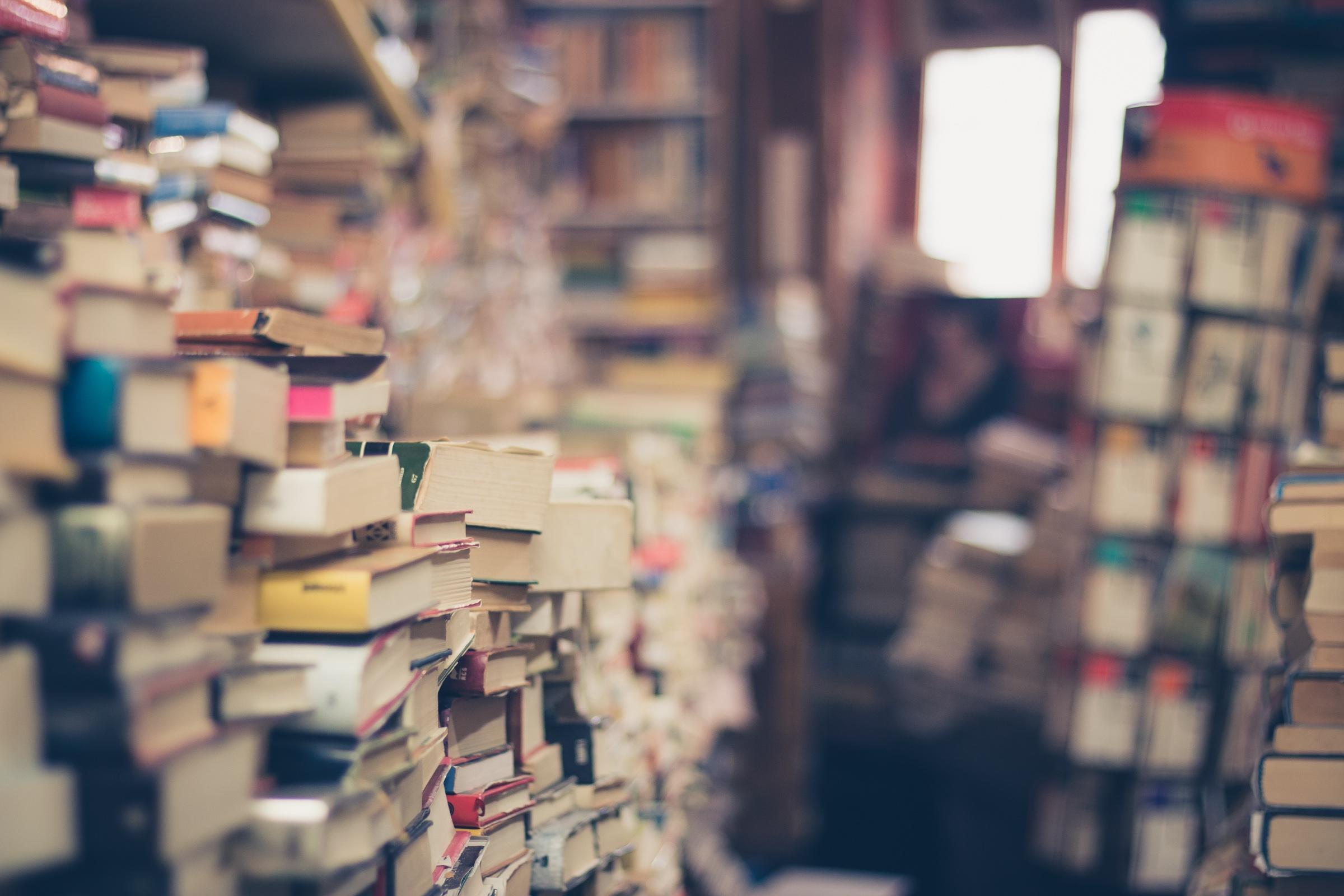 """Come diventare editori: parte il corso AIE """"Dalla passione all'impresa"""""""