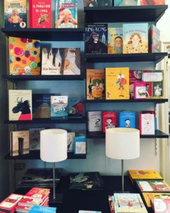 donzelli-libri
