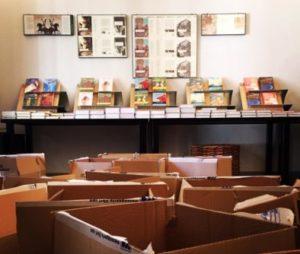 donzelli-scatoloni
