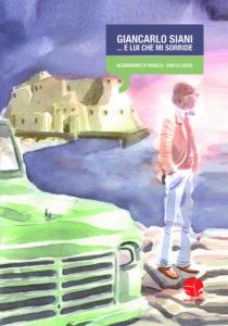 copertina_giancarlo siani.ai