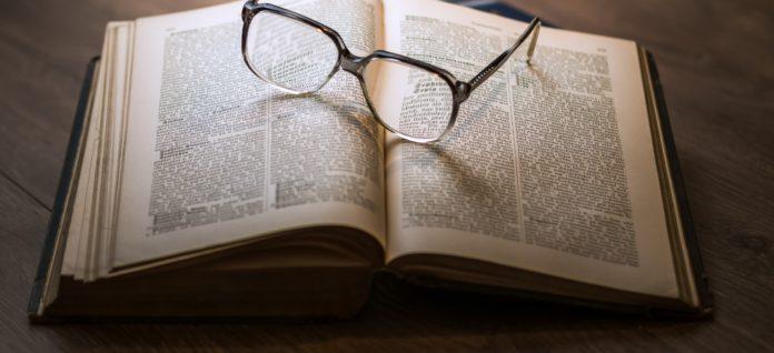 Germania: i dati definitivi del mercato del libro nel 2018