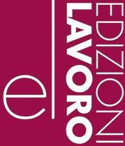 logo-edizioni-lavoro
