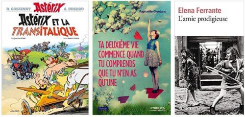 francia-bestseller-2017