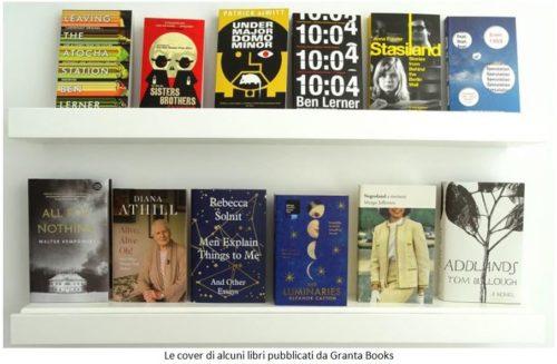 granta-books