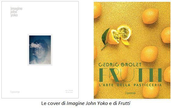 cover-yoko_frutti_ippocampo