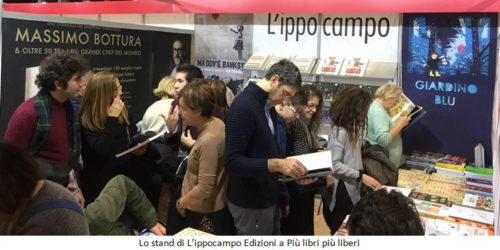 stand_ippocampo