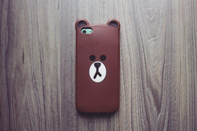 case-cellphone-design-850885