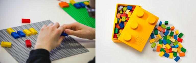lego-braille-bricks-i-mattoncini-che-insegnano-ai-bambini-ciechi-a-leggere-1