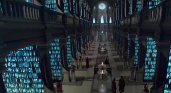 Se ti dico biblioteca, cosa pensi? Come gli italiani percepiscono la biblioteca