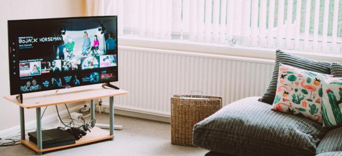 Il mercato dell'audiovisivo è sempre più digitale