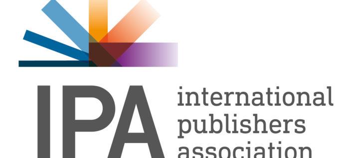 Nasce la InSPIRe Charter: editori e fiere del libro rispondono alla pandemia